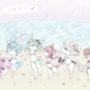 夏だ!海だ!(水着だ!)