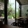 ミュージアムカフェ