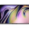 16インチ新型MacBook Proと次期iPad ProはOLED搭載の新情報・SamsungとAppleが協議