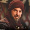 オスマン1世の父 エルトゥールル(Engin AltanDüzyatan)