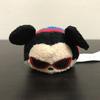 ハワイ・アウラニ「ディズニー ツムツム ミッキーマウス」を解説!