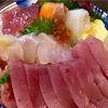 【月曜断食:5週-33日目】風呂、スタバ、寿司、そして自由!!