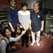 8/12,8/13HOTLINE2017 ユーカリが丘店ショップオーディションレポ!