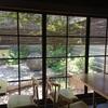 堺市「つぼ市」の茶粥ランチを雰囲気抜群の町家で食べる