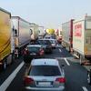 トラック運転手に転職成功するための秘訣と失敗しない方法