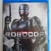 Robocop [Blu-ray] [Import] (1987)