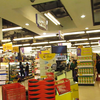 おもいで旅 ミャンマー㊻:6泊9日編 9日目朝~昼 ヤンゴンのスーパーは撮影禁止!?ふて寝とふて食いの巻