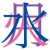 emacsで2019/2/5「(火)」みたいな曜日文字列を補完する