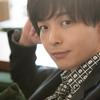 中村倫也company〜「狐晴明九尾狩・・いよいよ明日開幕・・インタビュー記事です。」
