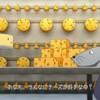 【チーズに恋してハッピーエンド?】「恋するネズミ」:感想と視聴のススメ【発掘シリーズ】