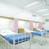 退院当日の看護師業務を削減するカギは、退院前日の医師の業務にあった!