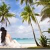 ハワイの結婚式の体験談~憧れのハワイ挙式での失敗談とは?~