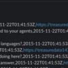 Zendesk Guideの記事更新を定期的にSlackに通知するGithub Actions