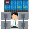 株取引の手数料は高すぎる!時々取引するなら「松井証券」1日中なら「SBI証券」がよいかも?
