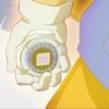 【デジモンアドベンチャー:】第3話「そしてデジタルワールドへ」無印世代アラサーOLの感想