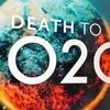 DEATH TO 2020(さらば!2020年)【ブラックミラー制作陣が送る2020年を振り返るブラックモキュメンタリーコメディ】【Netflixオリジナル】