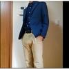 男性ミニマリストが洋服をレンタルする5つのメリットとは?