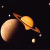 NASAのドローン型土星探査機Dragonflyが生命の謎解明に挑む!