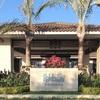 【ハレクラニ沖縄】話題のホテルに宿泊した感想をガチレビューします!