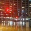 #166 武蔵小杉タワマン住民の「本当の悲劇」がこれから始まる【その4】