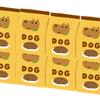 Datadog (dogコマンド) downtime編