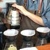 【山梨 甲府】今日のおすすめコーヒー / AKITO COFFEE