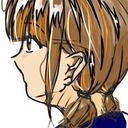takanakahiko's blog