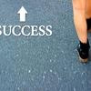 英語学習のモチベーションを維持するには「目標」は必要不可欠