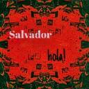 サルヴァドールのブログ