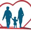 生命保険の種類と特徴を解説。必要性に応じて保険の選び方が変わる
