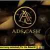 ADS.CASH