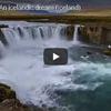極北の島国 アイスランドの旅のハイライト