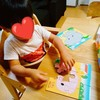 【成長記録】2歳2か月(修正2歳)の振り返り
