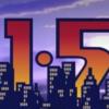 恋愛世代1.5(1996年)|個人的まとめ【韓国ドラマ】あらすじ感想