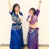 12/14 札幌カルチャーセンター平岡