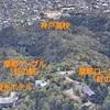 虹の駅登山(標高459m)と神戸の最強心霊スポット「摩耶観光ホテル」関西ハイキング(神戸市灘区)|神戸ミステリー