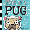 Textbook ebooks free download Pug's Snow Day by Kyla May 9781338530063