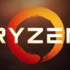 【COMPUTEX 2019】明日 AMDの基調講演 Navi・第三世代Ryzenなどが登場か