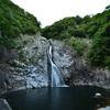 新神戸 布引の滝③