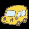 海外レンタカーの借り方とおすすめの予約サイトを紹介