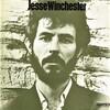 この人の、この1枚『ジェシ・ウィンチェスター(Jesse Winchester)/ジェシ・ウィンチェスター(Jesse Winchester)』