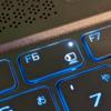 MSI製PCの内蔵カメラが映らない→Fn+F6でOnになった(+webカメラ事故を防ぐ私の四重防壁)