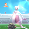 行ってみた♯2:ポケモンGOスタジアム(Pokémon GO STADIUM) ミュウツーレイド!