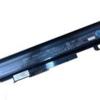 新品TOSHIBA PA3781U-1BRS互換用 大容量 バッテリー【PA3781U-1BRS】63wh 10.8v 東芝 ノートパソコン電池