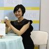 マジ?HKT兒玉遥がまた写真会中止©2ch.net