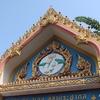 43番 バンコク中華街の歴史を知るお寺(前編)