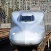 JR九州、お盆期間に、九州新幹線の臨時列車の運転を実施。