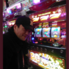 ※必見‼︎番外編〜芸能人ジャグラースロット本気No. 1は?〜