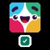 Tech Talk vol.2 Backend Engineer 〜マイクロサービスの冪等性〜 を開催しました
