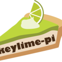 keylime_pi